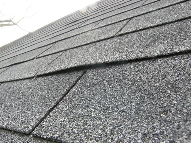10 Roofing Mistakes and How To Avoid Them 2