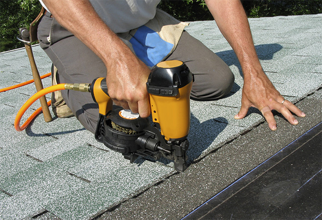 What to Consider When You're Getting a Roofing Estimate 2