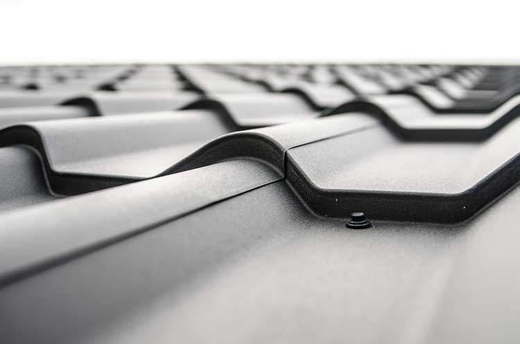 Factors To Consider Before Choosing Roofing Material 4