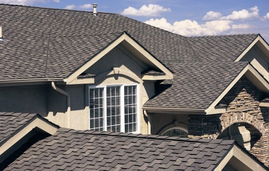 Luxury Shingles 3