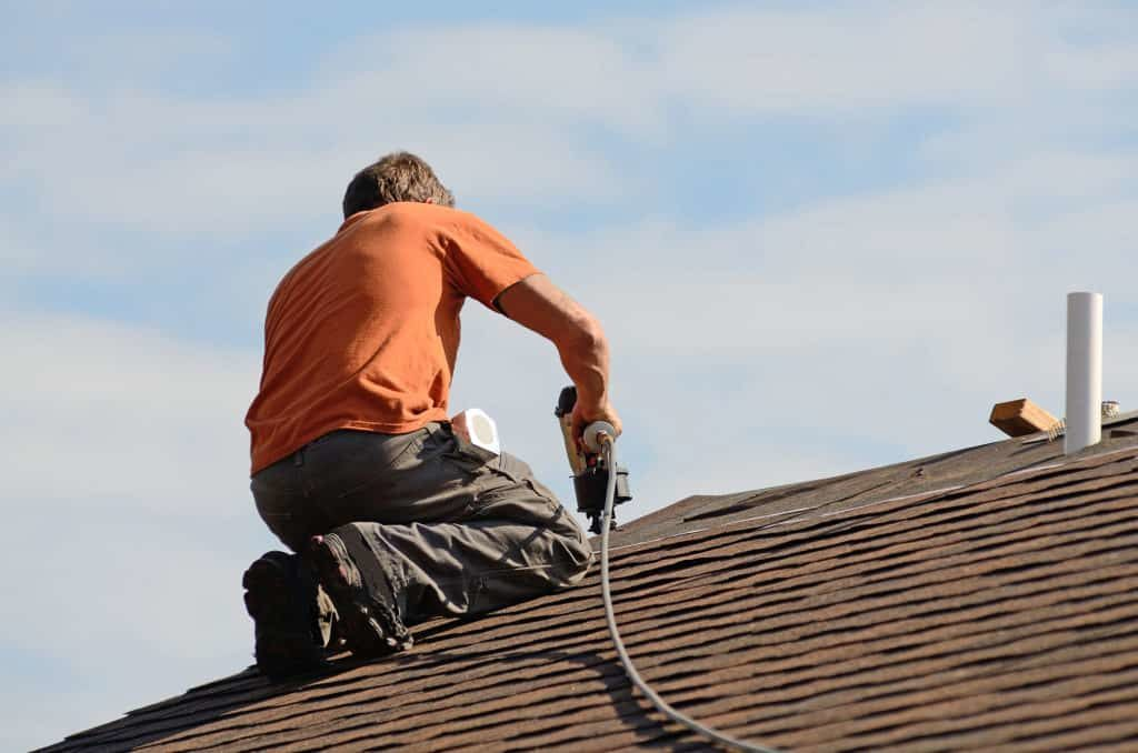 Roof Repair Omaha 2