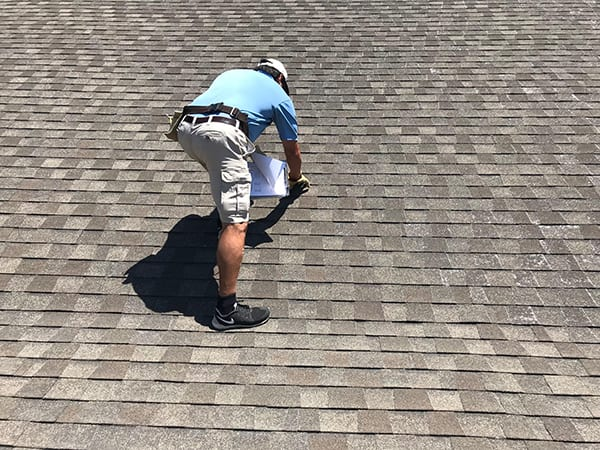 Roof Repair Omaha 1