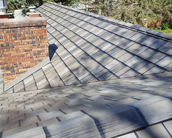 Omaha Metal Roofing 3