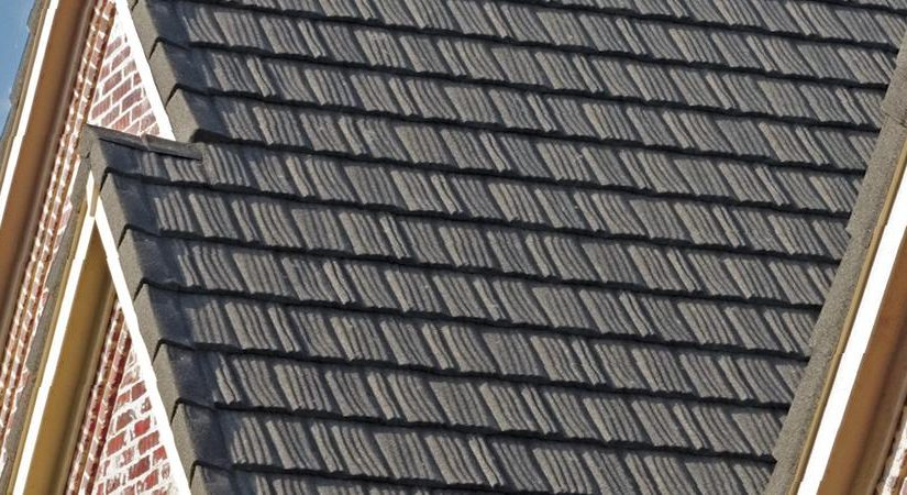 Omaha Metal Roofing 1