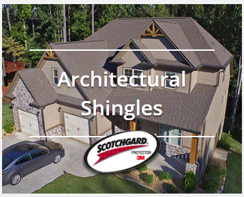 Roofing Shingles 2