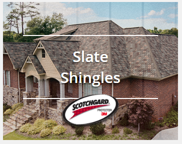 Roofing Shingles 3