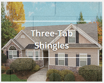 Roofing Shingles 1