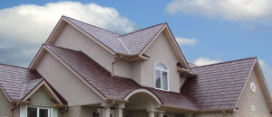 Residential Roofing Warranty