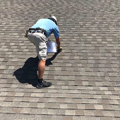 Home-roof-repairs