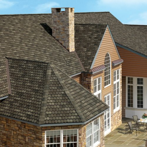 luxury-shingles