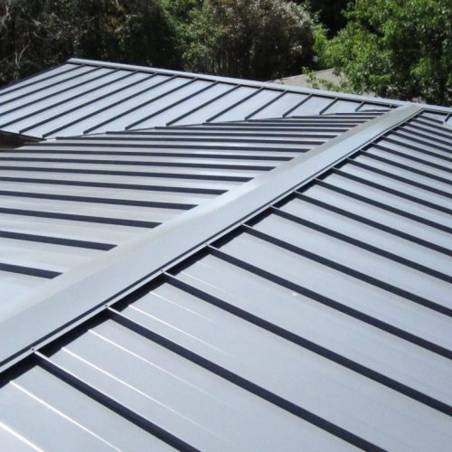 metal-roofing-services