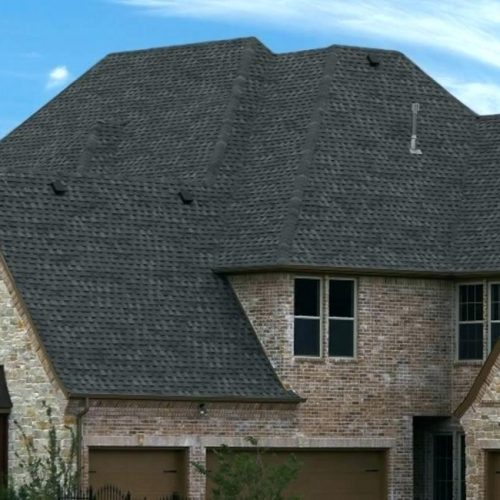 pinnacle-shingles-atlas-pinnacle-shingle-house-atlas-pinnacle-shingles-distributor-atlas-pinnacle-pristine-shingles-price