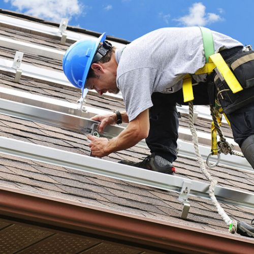 roof-replacement-home