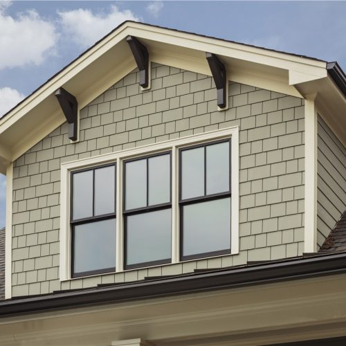siding-replacement